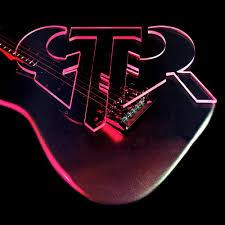 GTR from LastFM