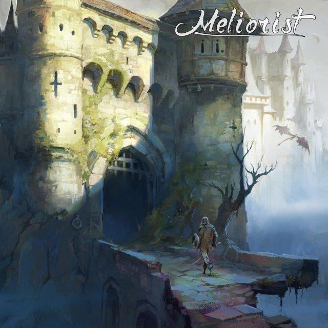 Meliorist - ii