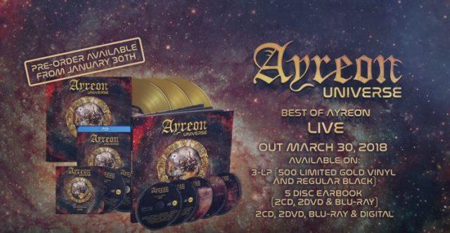 ayreon-universe-740x385