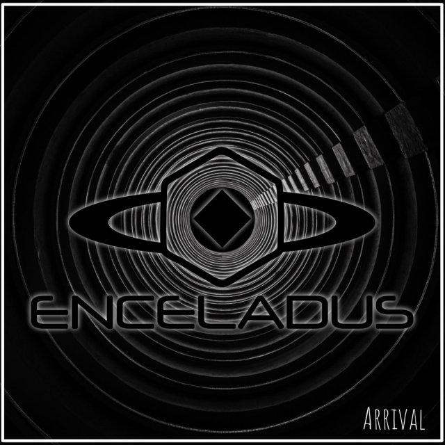Enceladus - Arrival