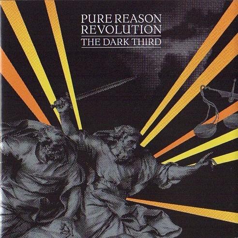 prr dark third