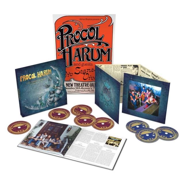 procol-harum-box.jpg