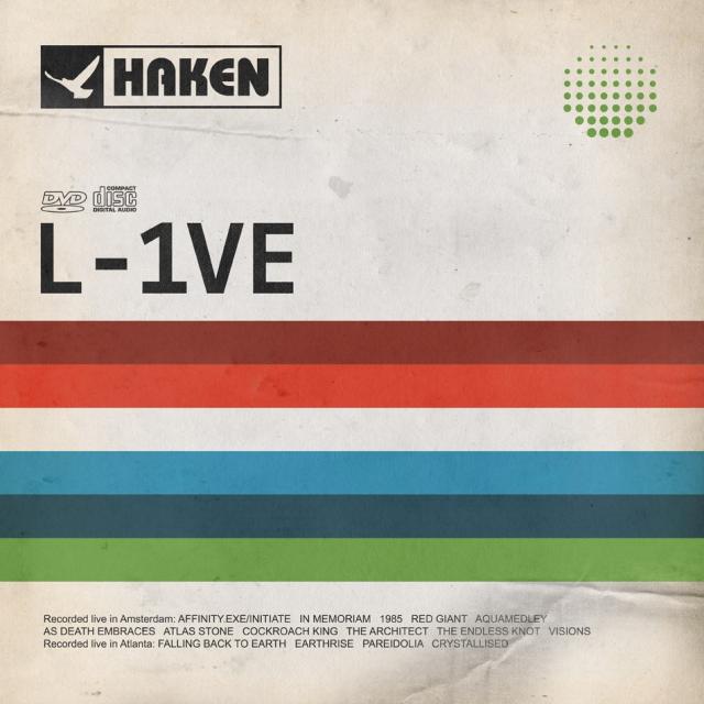 l-1ve_cover