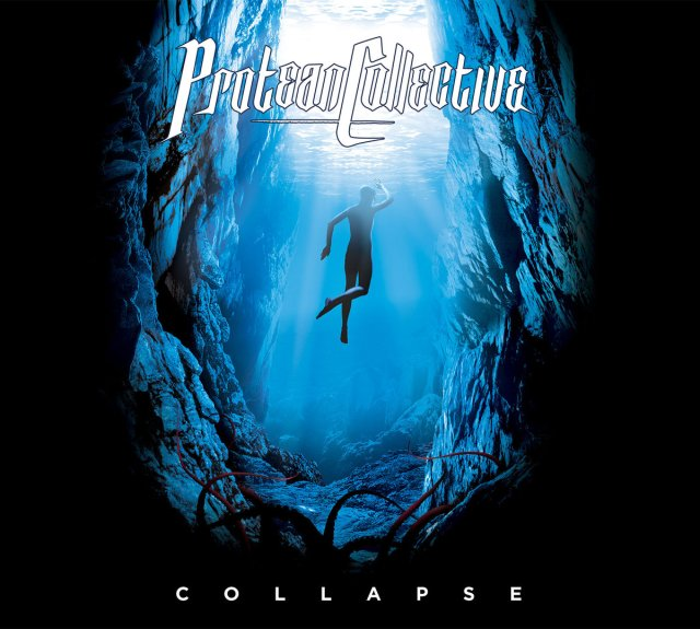 Protean Collective - Collapse