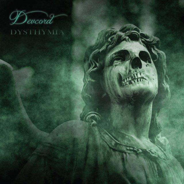 Devcord - Dysthymia