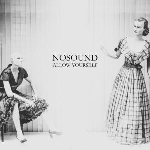 nosound