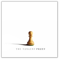 Proxy_by_the_Tangent