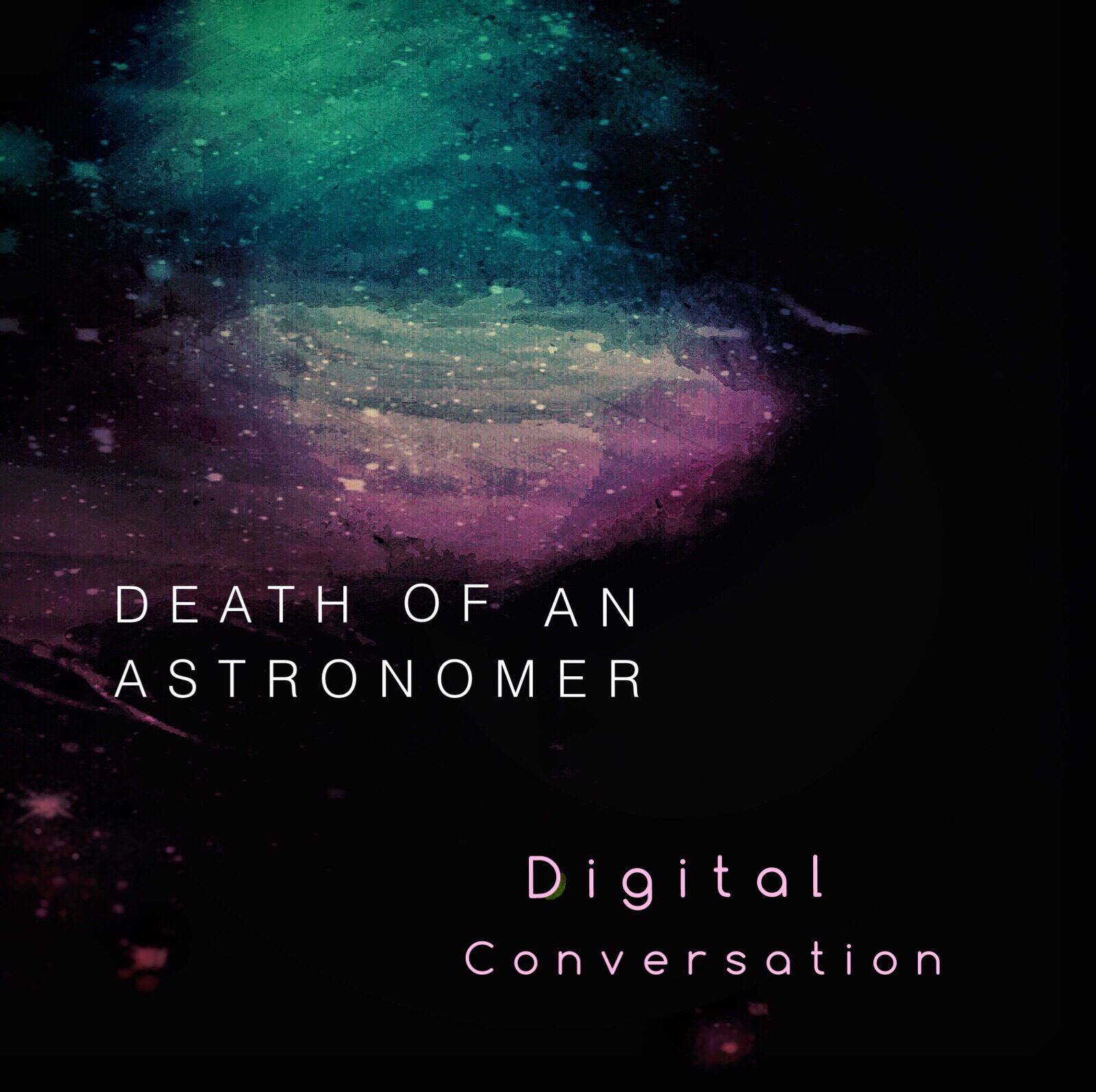 Digital Conversation