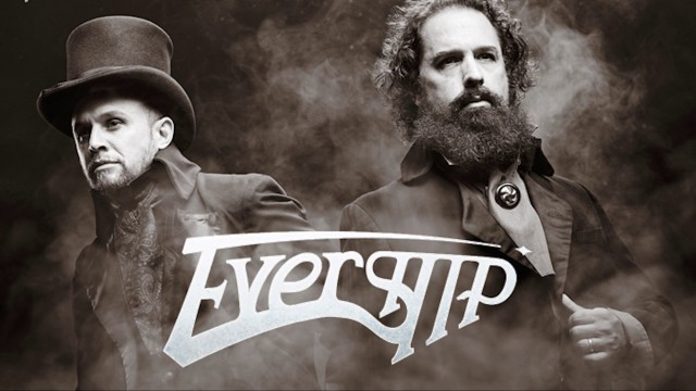 evership band