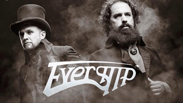 evership band