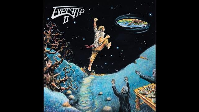 Evership2