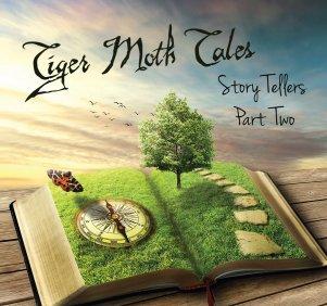 tiger moth tales story tellers