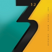 3.2-cover11