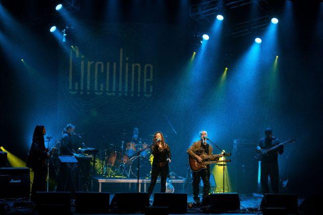 CirculineRoSfest2016-#3