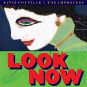 look now_elvis costello