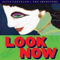 look now_elvis costello