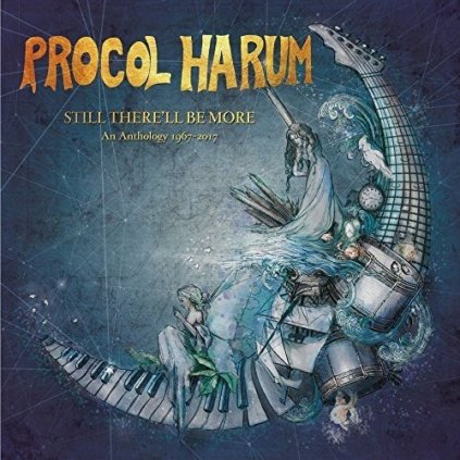 procol box cover