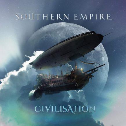 southern_empire_civilization