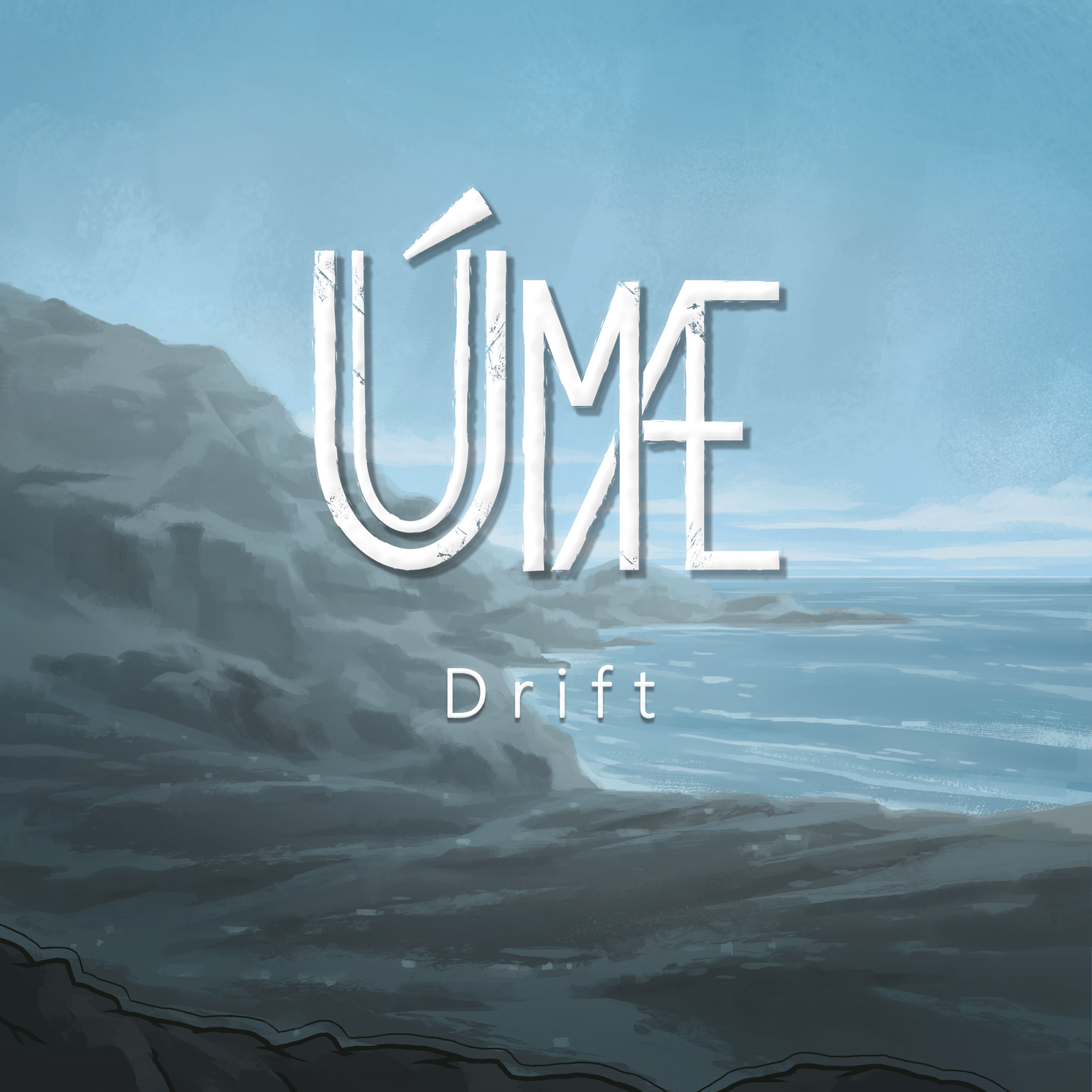UMÆ - Drift