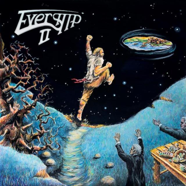 Evership 2