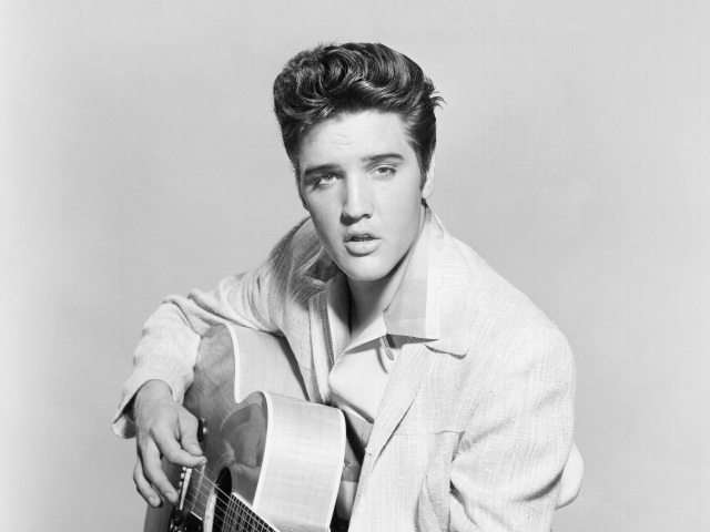 elvis-presley-documentary-the-king