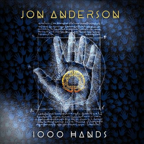 Jon-Anderson-1000-Hands-Cover