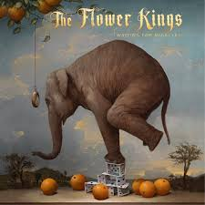 flower kings wfm