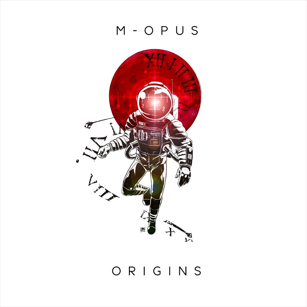 m-opus_origins