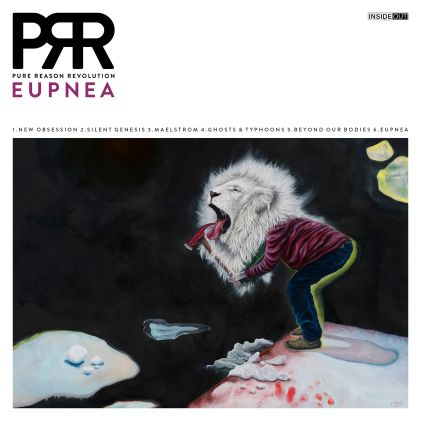 eupnea cover