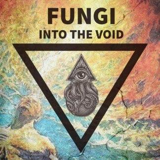 Fungi_IntotheVoid