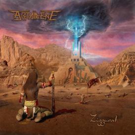 Artamene_Ziggurat